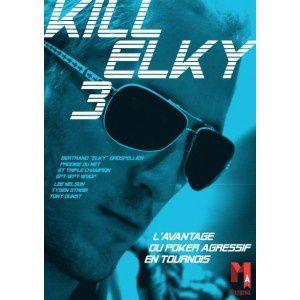 KillElky-C1