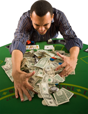 Poker-Money-psd53238.png