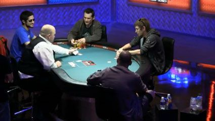 WSOP-LiveStreaming