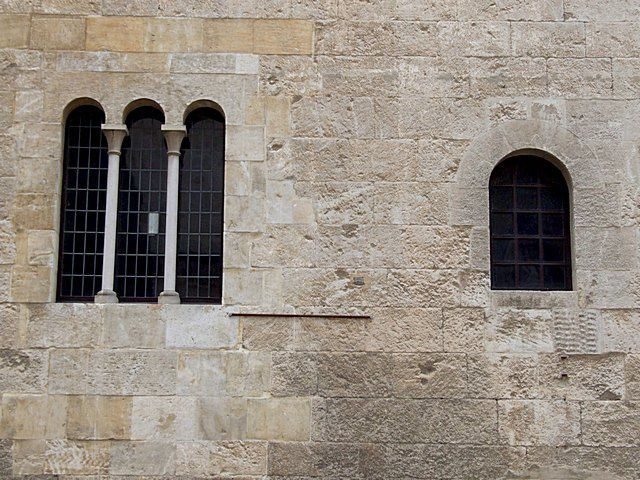 Diaporama château de Vilafranca-del-Penedès