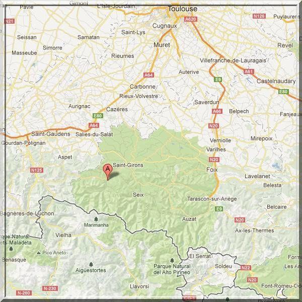 castillon-en-couserans-satellite.jpg