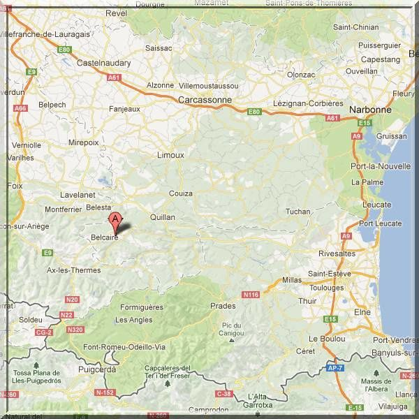roquefeuil-satellite.jpg