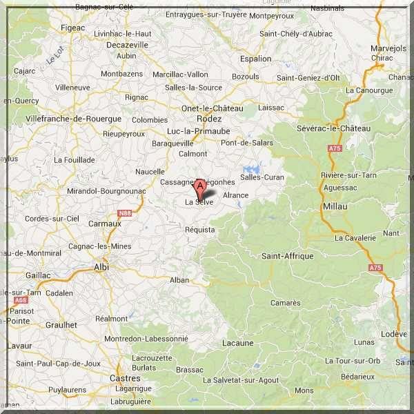 la_selve-satellite.jpg