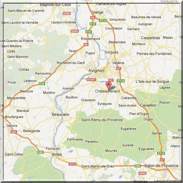 chateaurenard-satellite.jpg