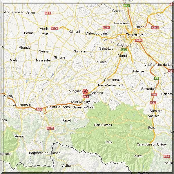 roquefort-sur-garonne-satellite.jpg