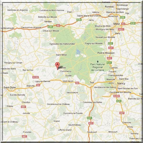 malaumont-satellite.jpg
