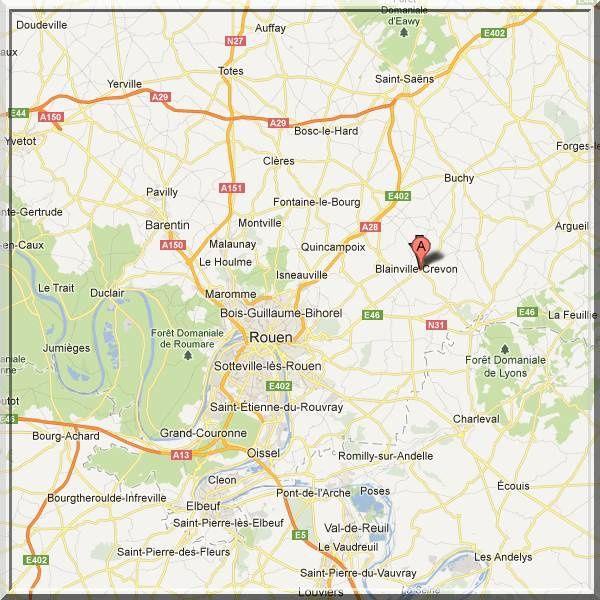 blainville-crevon-satellite.jpg