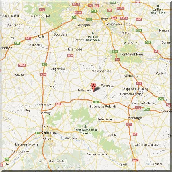 yevre-le-chatel-satellite.jpg