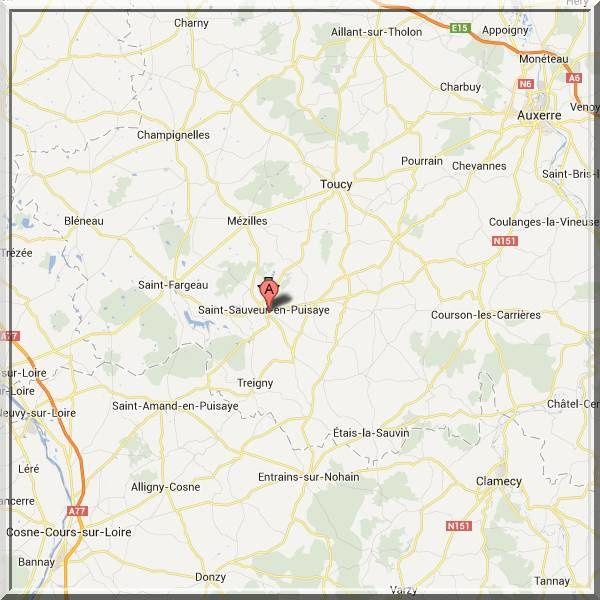 saint-sauveur-en-puisaye-satellite.jpg