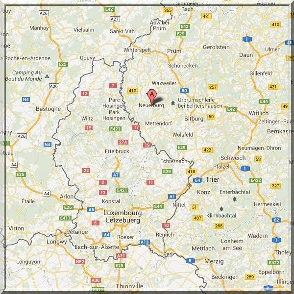 allemagne-neuerburg-satellite.jpg
