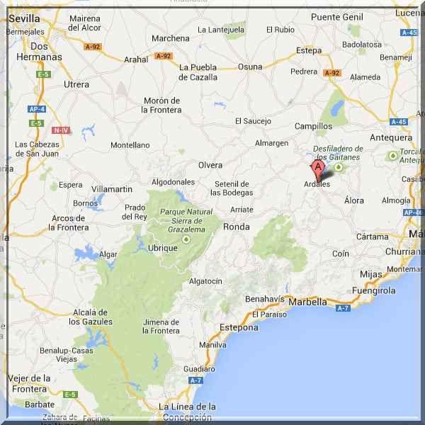 ardales-satellite.jpg