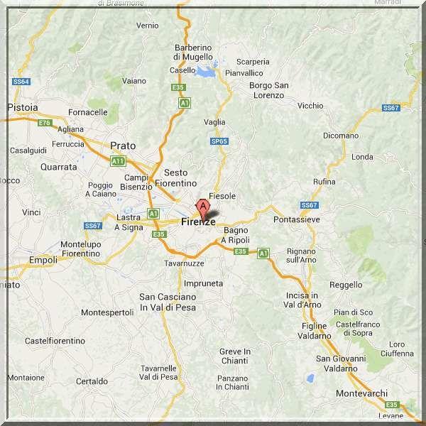 florence-satellite.jpg