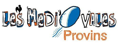 mediovales-logo-1-2014