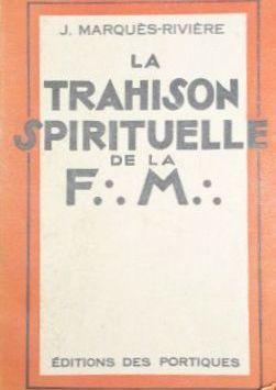 1931.champagne.jpg