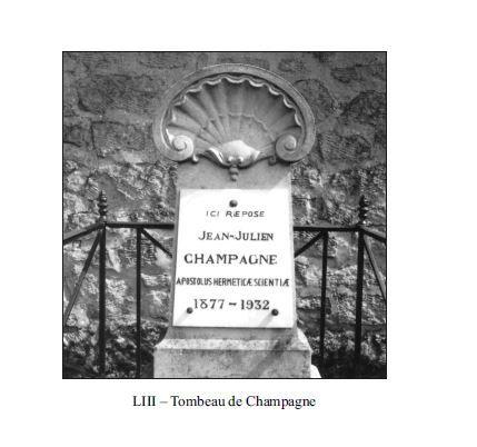 AHS6.champagne