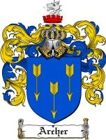 archer-coat-of-arms.champagne