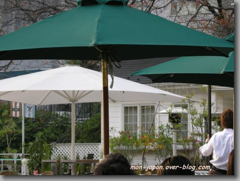 canal-cafe-3