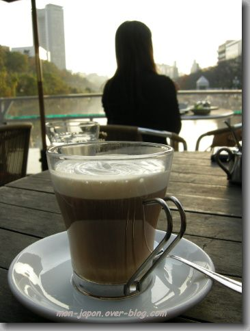 canal-cafe-5