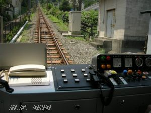 funiculaire-1.jpg