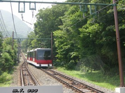 funiculaire-2.jpg