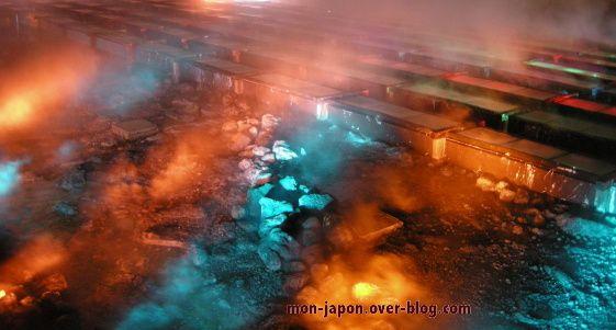 Kusatsu-Yubatake-nuit-8.jpg