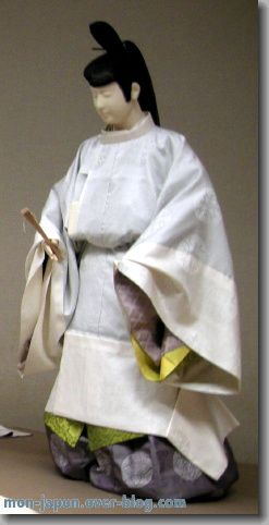 costume-heian-3-homme