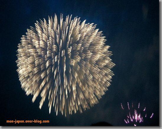 feu-artifice-baie-tokyo-1.jpg