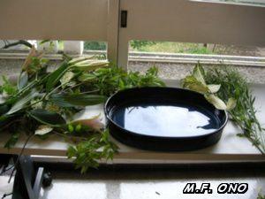 ikebana-prepa.jpg