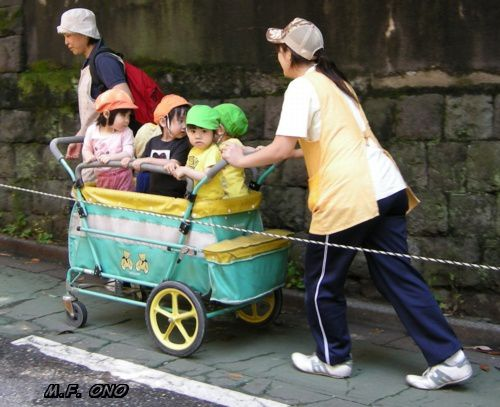 transport-enfants-2.jpg