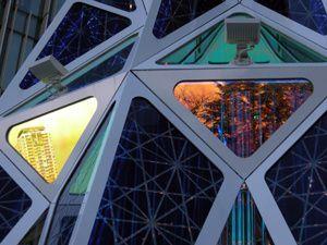 illuminations-pyramide-4.jpg
