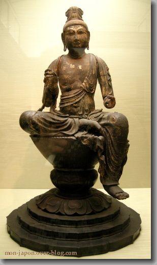 Bouddha--jambe-pendante-1.jpg