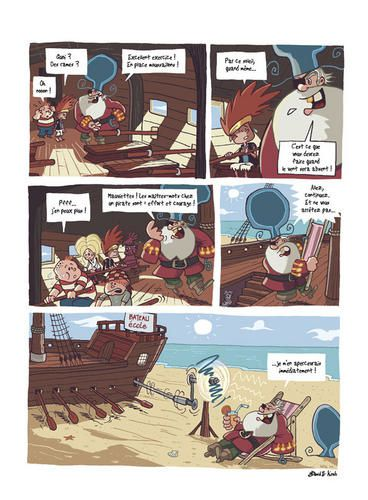 pirates-skool-11-CMJN.jpg