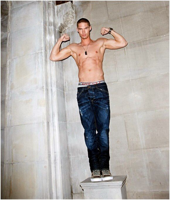 Diesel Campaign Fall Winter 2010-2011 (4)