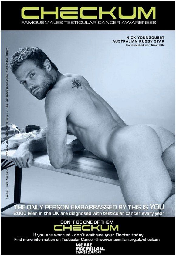 Nick Youngquest homme nu naked man (2)