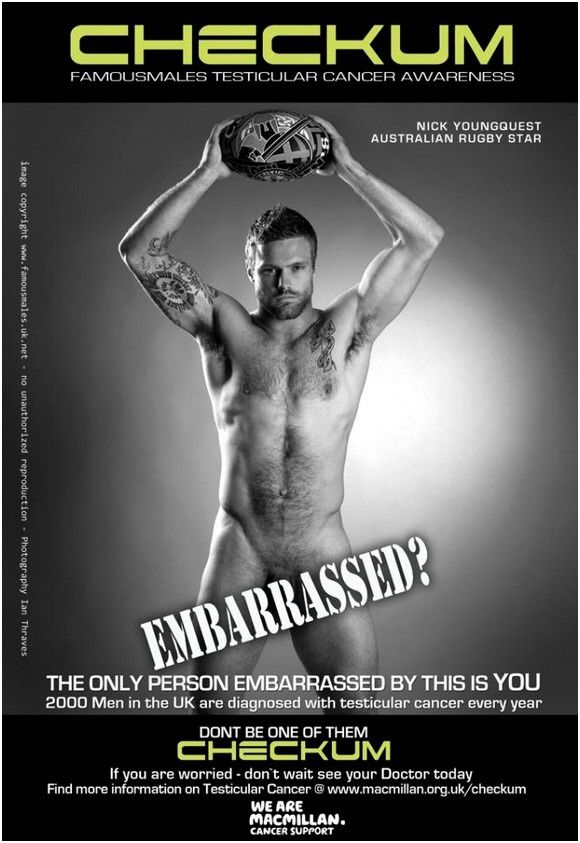 Nick Youngquest homme nu naked man (3)