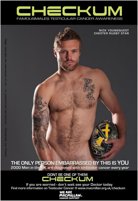Nick Youngquest homme nu naked man (4)
