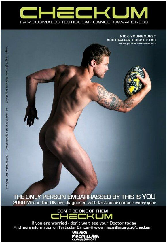 Nick Youngquest homme nu naked man (5)