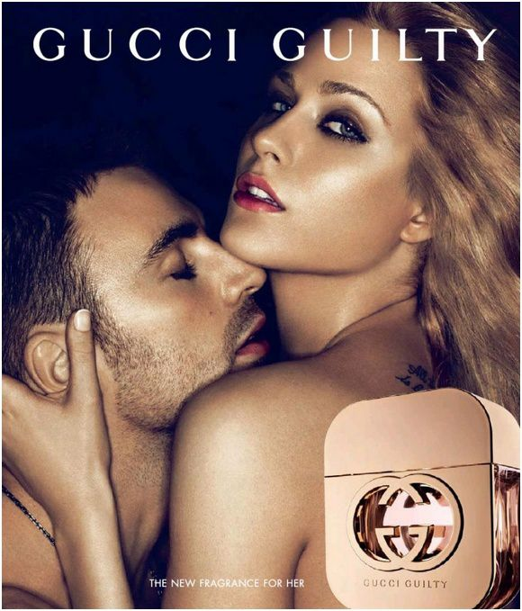 Gucci Guilty (2)