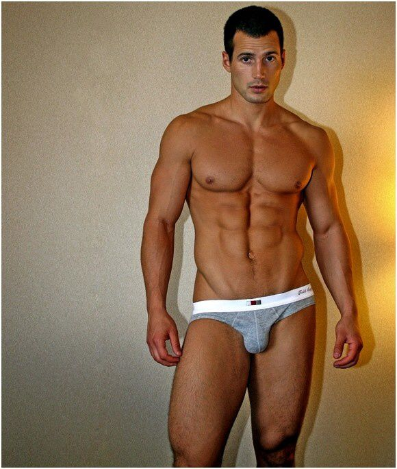 ToddSanfield (3)