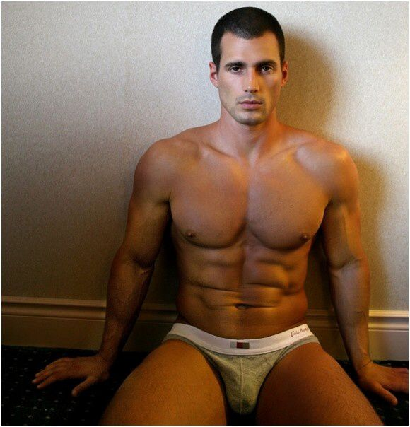 ToddSanfield (4)