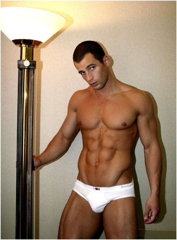 ToddSanfield (6)