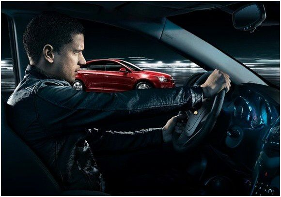 Wentworth Miller Chevrolet (3)