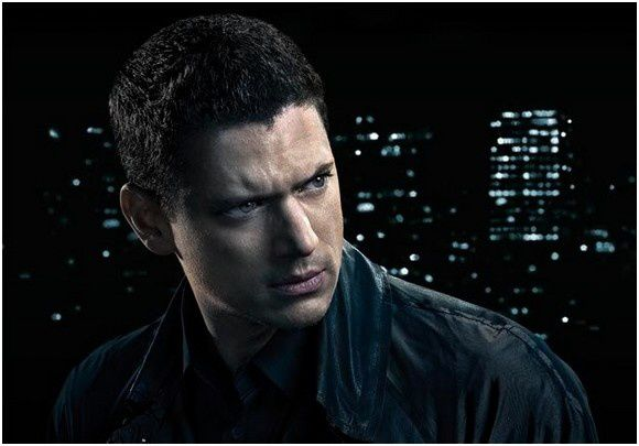Wentworth Miller Chevrolet (4)
