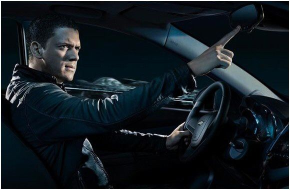 Wentworth Miller Chevrolet (5)