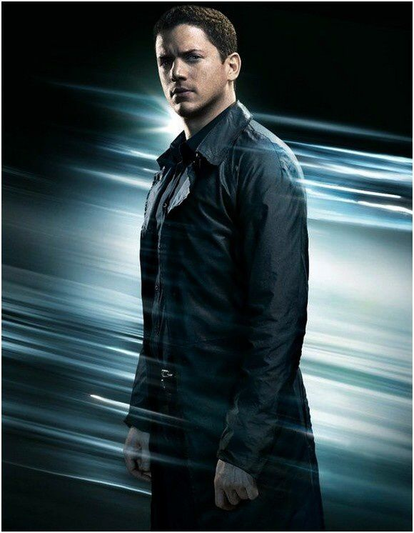 Wentworth Miller Chevrolet