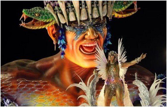 CarnavalRio2010Madonna (3)