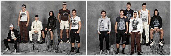 Dolce&GabbanaGymCollectionFall2010 (10)