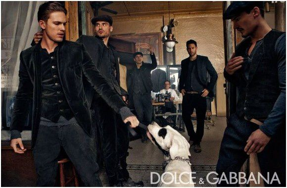 Dolce&GabbanaAutomneHiver2010211 (2)
