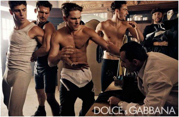 Dolce&GabbanaAutomneHiver2010211 (3)