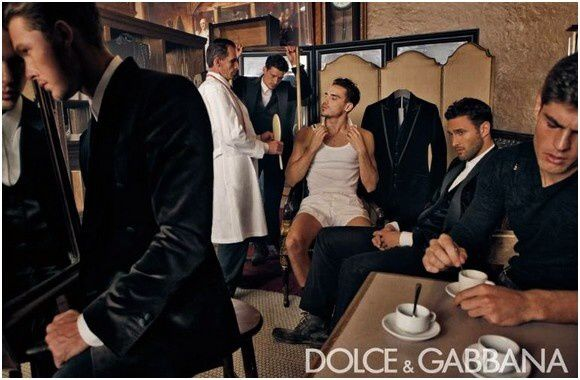 Dolce&GabbanaAutomneHiver2010211 (4)